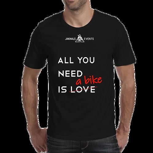 Men's Shirt 4