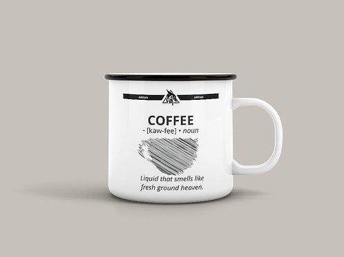 English Mug Range 04