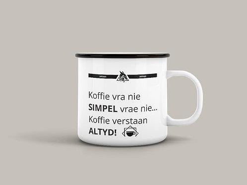 Afrikaans Mug Range 06