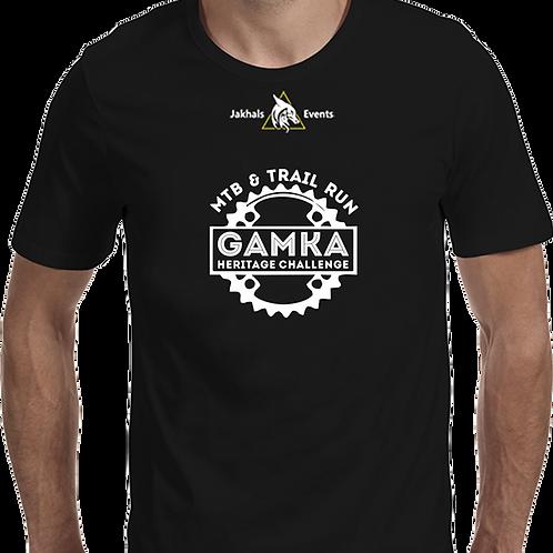 Gamka Heritage Challenge