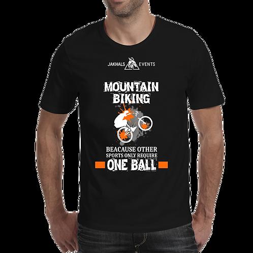 Men's Shirt 6