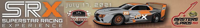 NFS-Web-Banner-Ads-SRX-Masters-21-02.jpg