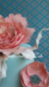 Gâteau Noël féerie, wedding cake Paris,  wedding cake Paris, Gâteau de mariage Paris, gâteau d'anniversaire, gâteau sur mesure, atelier pâte à sucre cake design, pièce montée paris, Gâteau de mariage Paris, gâteau d'anniversaire, gâteau sur mesure