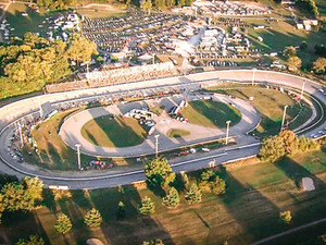 Midwest 250 on Tap for ARCA/CRA & JEGS/CRA Sunday