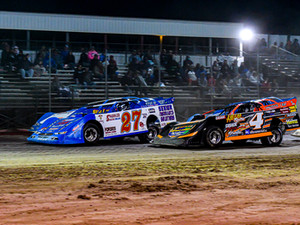 Challenge Series Returns to Action with Pair of $10K Races