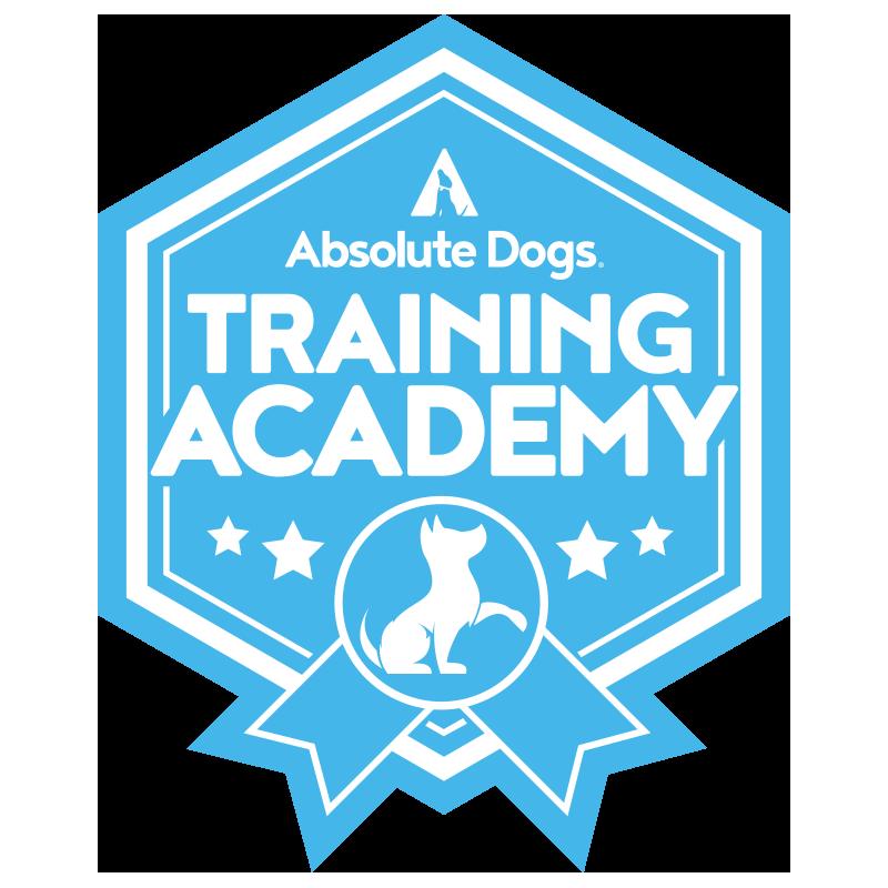 ADT-Logo_TA.png