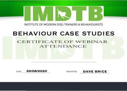 Behaviour Case Studies.JPG