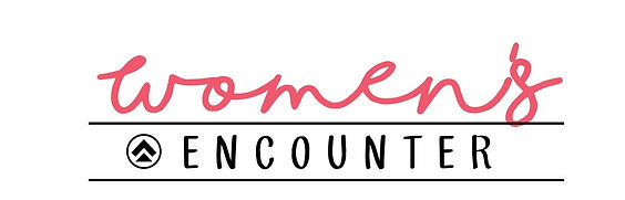 Women's Encounter logo.jpg