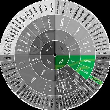 Charlotte Web - Palette de saveurs.png