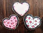Heart_cookies.jpeg