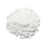 CBG Powder.png