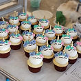 Unicorn_Cupcakes.jpeg