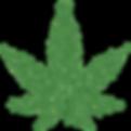 cbd wholesale, cbd hashish, cbd wholesaler, cbd uk , cbd pologne, cbd usa, weed , wholesaler cbd , wholesaler weed, wolrd cdb , brasil cbd, cbd edible, cbd legal, cbd france, cbd eat, cbd health, cbd purpose, cbd buy, cbd kilo , cbg kilo cbd , cbg,