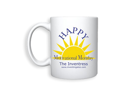Happy Motivational Monday