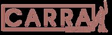 Rose Gold Logo GIF.png
