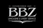 BBZ_logo_color.png