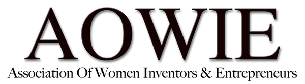 AOWIE logo alone.png
