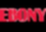 Ebony logo.png