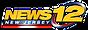 news12-logo-nj_n12.png