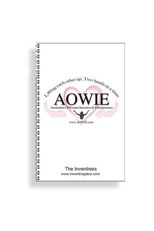 AOWIE Journal