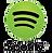 the-deia-playlist-spotify-png-transparent-background-115629784189hpc9hamqa_edited.png
