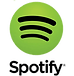 the-deia-playlist-spotify-png-transparen