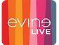 evine-icon.png