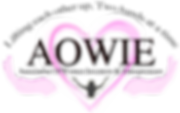 AOWIE Hands Logo.png