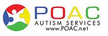 POAC Logo 8-10-18(1) (1).jpg