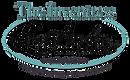 Invent Logo 2021.png
