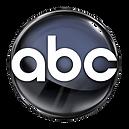 abc-current-logo1 copy.png