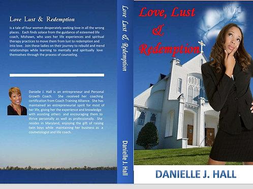 Love Lust &Redemption