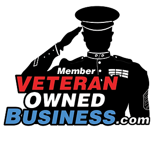 Veteranownedbusiness.png