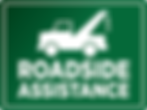 Roadside Assistance Logo.png