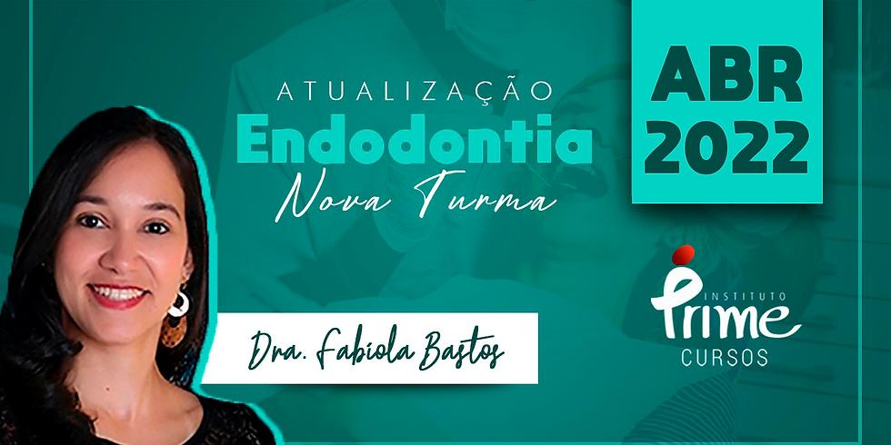 Atualização em Endodontia