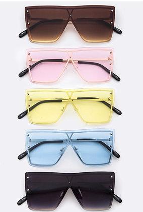 Risque shades