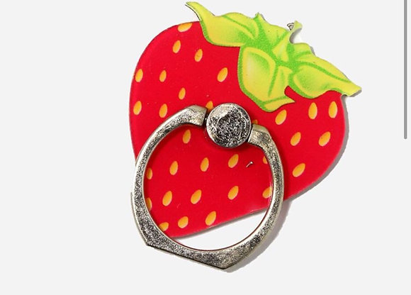 Fruit ring