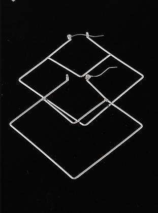 Silver model
