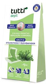 folhas-prontas-corporal-algas.png
