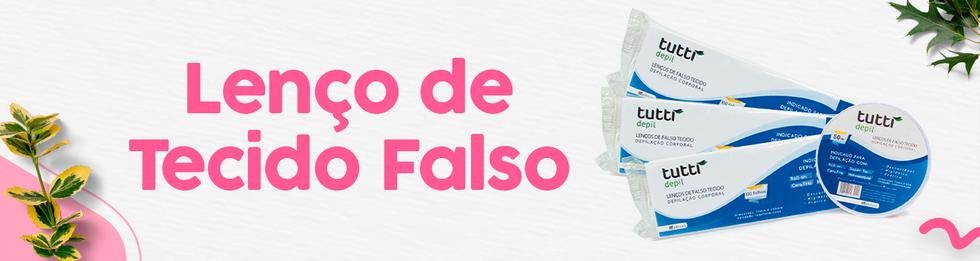 Tecido Falso.png