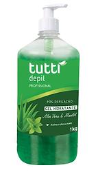 gel-hidratante 1L.png
