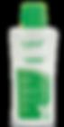 loçao-adstrigente-1.png