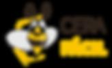 1513949962_logo1_branco.png