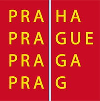 Praha_logo.jpg