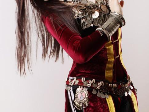 foto Khiria 2012