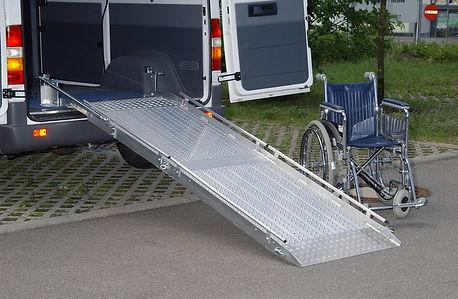 Rollstuhlrampe_einbaurampe_RLK_028.jpg