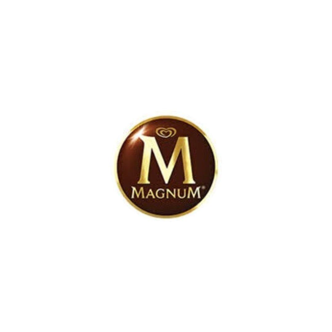 magnum algida, jigger istanbul