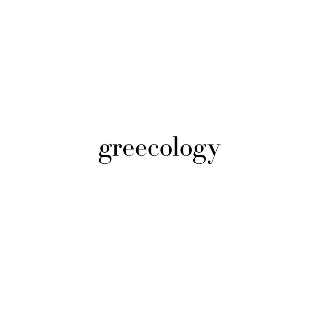 Greecology