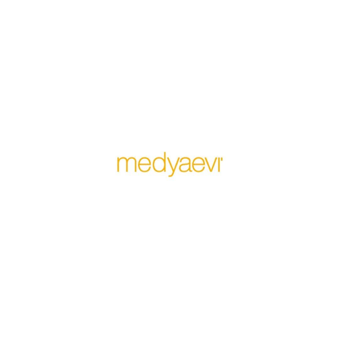 Medya Evi