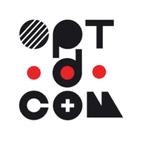 optdcom.logo.png